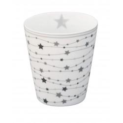 Becher: Stars in the sky