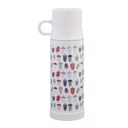 Thermosflasche: Acorn