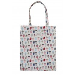 Tasche: Acorn