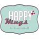 HappyMugs
