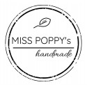 Miss Poppy's Handmade